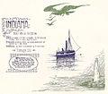 Indiana (steamboat 1841) 02.jpg