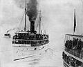 Indianapolis (steamship) 01.jpg