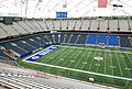 Indianapolis Colts RCA Dome (1564577008).jpg