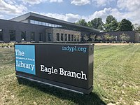 Indianapolis Public Library Eagle Branch.jpg