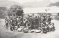 Indigenous people of the Philippines (from a book Published in 1931) P.254.png