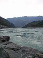 Indus river near thakot.jpg
