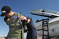 IndyCar driver J.R. Hildebrand flies with the Thunderbirds 111011-F-KA253-130.jpg