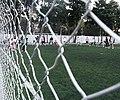 Inicios del Fútbol Femenino en Club Atlético Unión de Santa Fe (2011) 02.jpg