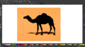 Inkscape silhouette tutorial 010.png