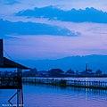 Inle Lake, Myanmar (10543696506).jpg