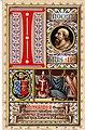 Innocentius II. podoba.jpg