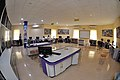 Innovation Hub - Bardhaman Science Centre - Bardhaman 2015-07-24 1416.JPG