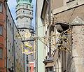 Innsbruck - Seilergasse2.jpg