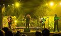 Ino Rock Festival - Haken (2).jpg