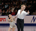 Inoue and Baldwin 2006 Marshalls.jpg
