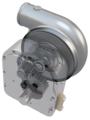 Inovair-1600-cutaway.png