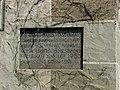 Inschrift - panoramio (1).jpg