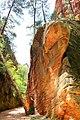 Inside Hidden Canyon - panoramio.jpg