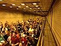 Inside Hugh L. Carey Tunnel (10073409226).jpg
