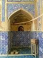 Inside Jami Masjid Khudabad.jpg