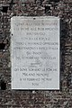 Insorti del 6 febbraio 1853.jpg