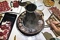 Instant-boiled mutton hot pot at Yangfang Shengli (20200111153612).jpg