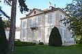 Institut et Musée Voltaire 02.JPG