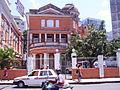 Instituto Histórico e Geográfico da Bahia 3.jpg