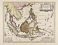 Insularum Indiae orientalis nova descriptio - CBT 6618009.jpg