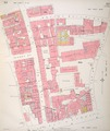 Insurance Plan of City of London Vol. II; sheet 33 (BL 150177).tiff
