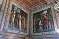 Intérieur Chateau Ancy 19.jpg