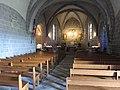 Intérieur de la chapelle de Notre-Dame de Vassivière.jpg