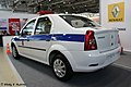 Integrated Safety and Security Exhibition 2010 (301-38).jpg