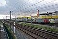 Intercidades Locomotive 5600 Linha do Norte close to Santa Iria de Azoia.jpg