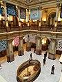 Interior - Colorado State Capitol - DSC01336.JPG