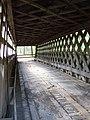 Interior P9230279.jpg