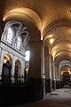 Interior Saint Roch 06.JPG