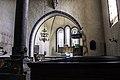 Interior da igrexa de Gammelgarn 2.jpg