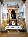 Interior de Sant Jaume d'Ulldemolins 06.jpg