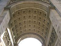 http://upload.wikimedia.org/wikipedia/commons/thumb/3/37/Interior_del_arco_del_triunfo.jpg/200px-Interior_del_arco_del_triunfo.jpg