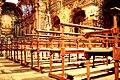 Interior do mosteiro de são bento.jpg
