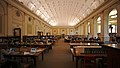 Interior of Carnegie Library of Pittsburgh.jpg