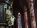 Interior of Przemysl Cathedral - Przemysl - Poland - 03 (36219766282).jpg