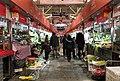 Interior of Sanyuanli Market (20190204132741).jpg