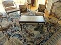 Interior of the Villa Ephrussi de Rothschild - DSC04539.JPG