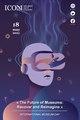 International Museum Day 2021 Poster.pdf