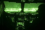 Into Darkness, NATO pilots complete night training 150224-M-ZB219-859.jpg