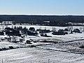 Inturkės sen., Lithuania - panoramio (49).jpg