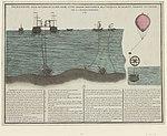 Inventions pour retirer de la mer, meme d'une grande profondeur des vaisseaux richement chargés et coulés.jpg