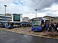 Inverness bus station - geograph.org.uk - 3076289.jpg