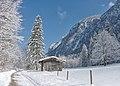 Inzell winter panorama falkenstein berg huette.jpg