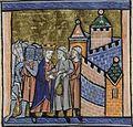 Ioannes II Komnenos1138.jpg