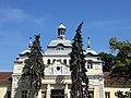 Iodine spa Novi Sad Serbia 02.jpg