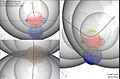 Iperbole-luogo-geometrico-sfere-tang-3sfere.jpg